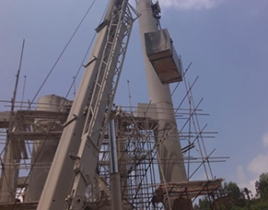 重庆桥梁切割拆除